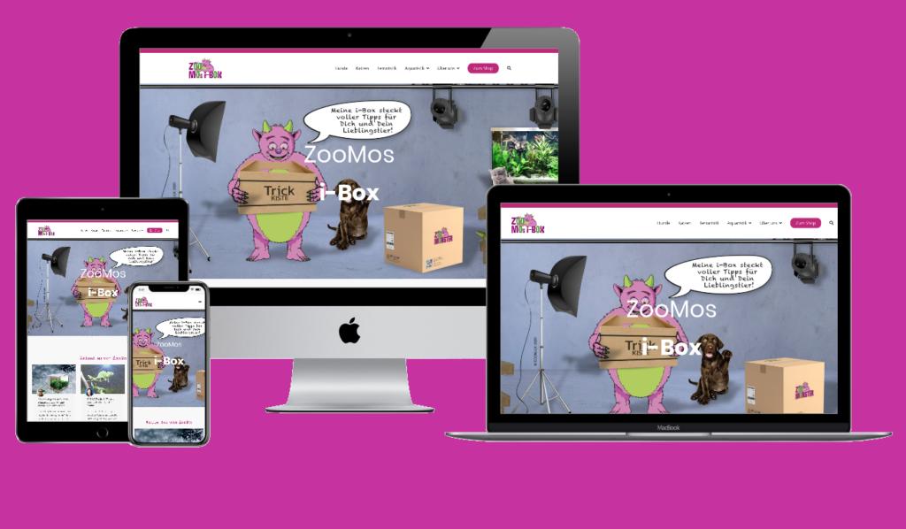i-box.zoomonster